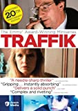 TRAFFIK 20TH ANNIVERSARY EDITION