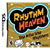 Rhythm Heaven