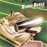 echange, troc Bjorn Berge - Blues Hit Me