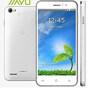 JIAYU G4 SmartPhone MTK6589 QUAD CORE 2G RAM 32G 4.7' HD IPS Retina Android 4.1 13MP Camera Gyroscope