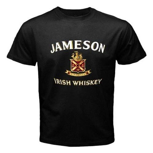 jameson whiskey logos images