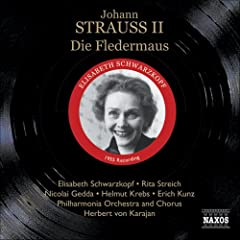 La chauve souris (Strauss II, 1874) 51EoxXUQV-L._SL500_AA240_