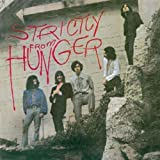 Strictly From Hunger [VINYL] Hunger!