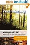 Bildimpulse maxi: Ver�nderung: �ber 5...