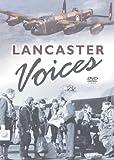 echange, troc Lancaster Voices [Import anglais]