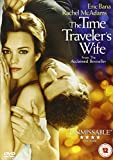 The Time Traveler's Wife [DVD] [2009]