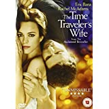 The Time Traveler's Wife [DVD] [2009]by Eric Bana