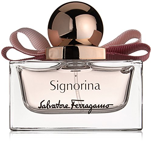 salvatore-ferragamo-signorina-30ml-spray-eau-de-parfum