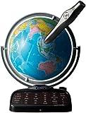 しゃべる地球儀 パーフェクトグローブI