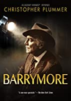 Barrymore (2011)