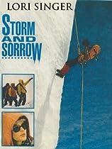 Storm & Sorrow