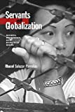 img - for Servants of Globalization: Women, Migration and Domestic Work by Parrenas, Rhacel Salazar (2001) Paperback book / textbook / text book