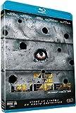 Naceri, Samy - Nid de guêpes [Blu-ray] (1 Blu-ray)
