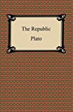 The Republic [with Biographical Introduction]