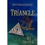 Triangle (Seeds of Civilization) ~ R.J. Archer