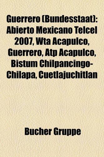 guerrero-bundesstaat-abierto-mexicano-telcel-2007-wta-acapulco-guerrero-atp-acapulco-bistum-chilpanc