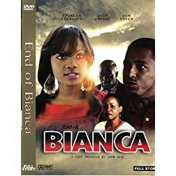 End of Bianca