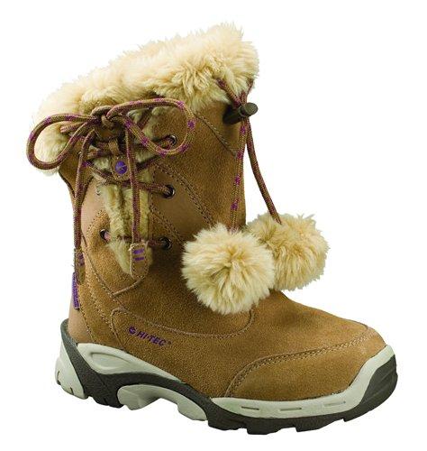 hi-tec-sports-junior-vail-lace-200-jr-boot-honey-putty-crocus-o000762-041-2-uk