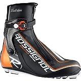 Rossignol X-IUM WC LVF Skate Boot by Rossignol