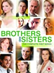 Brothers and Sisters - Season 1 [UK I...