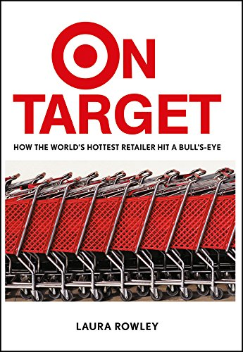 Buy Target Corporation Now!