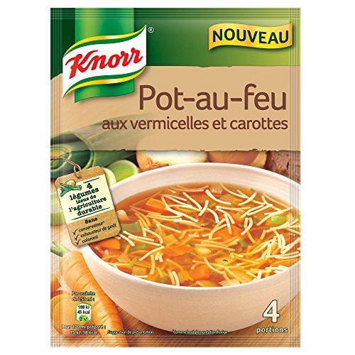 knorr-soupe-pot-au-feu-aux-vermicelles-et-carottes-pour-4-portions-55-g-lot-de-7