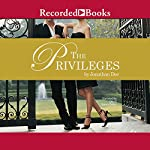 The Privileges: A Novel | Jonathan Dee