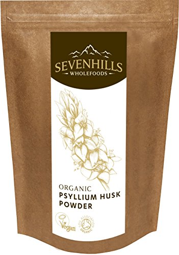 sevenhills-wholefoods-organic-raw-psyllium-husk-powder-250g