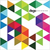 A Wha Him Deh Pon ? - DEGO - (4Hero)