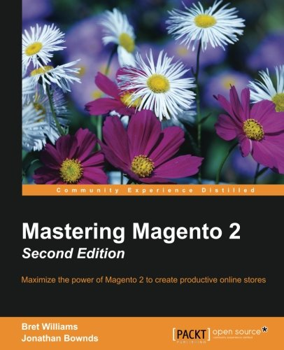 Magento 2 release date