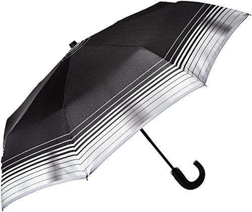 leighton-4-fold-black-wood-hnd-auto-o-c-stripes-black-grey-one-size