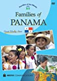 Families Of Panama