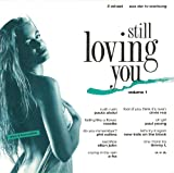 Various International Love Songs (Baby I Love Your Way etc.) (Compilation CD, 34 Tracks)