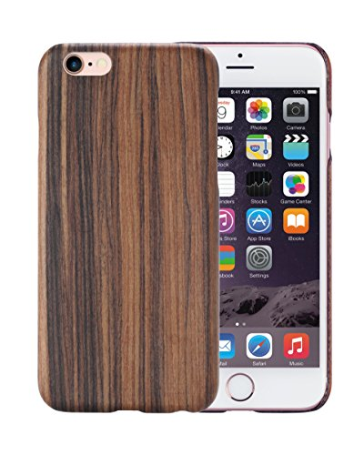 iphone-6-6s-case-real-santos-rose-wood-47-inch-ultra-slim-1mm-pitaka-aramidcore-cover-with-screen-pr