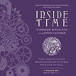 Inside Time 3 Volume Set | Yanki Tauber