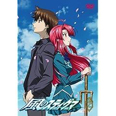 ���̃X�e�B�O�} S�E�G�f�B�V���� ��12��(�����) [DVD]