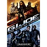 G.I. Joe: The Rise of Cobra ~ Channing Tatum