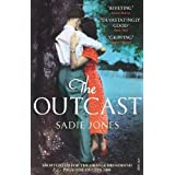 The Outcastby Sadie Jones