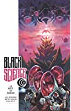 Black Science Tome 2