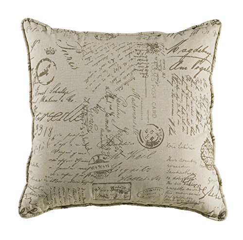 French Linen Bedding front-520390
