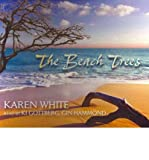img - for [ THE BEACH TREES - GREENLIGHT ] By White, Karen ( Author) 2011 [ Compact Disc ] book / textbook / text book