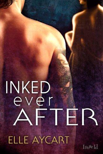 Inked Ever After by Elle Aycart