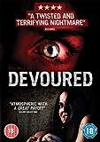 Devoured [DVD]