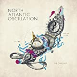 The Third Day by North Atlantic Oscillation