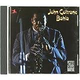 Bahia ~ John Coltrane
