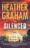The Silenced (Krewe of Hunters)