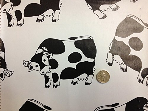large-cow-vinyl-pvc-tablecloth-easy-wipe-clean-variety-prints-patio-oilcloth-140cm-wide-and-1-metre-