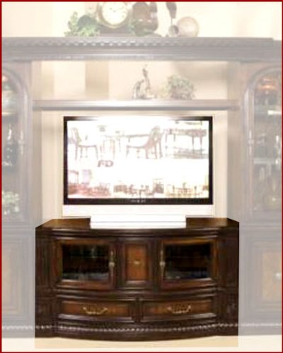Cheap Fairmont Designs TV Stand Grand Estates FA-902-08 (B00476WG82)