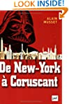 De New York � Coruscant