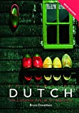 img - for Colloquial Dutch: A Complete Language Course (Colloquial Series) book / textbook / text book